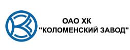 ОАО ХК