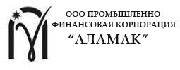 ООО ПФК